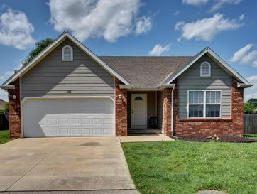 325 West Cherokee Path Clever, MO 65631 - Image 1