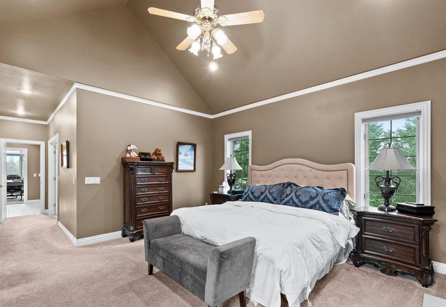 832 South Lloyd Drive Rogersville, MO 65742 - Photo 23