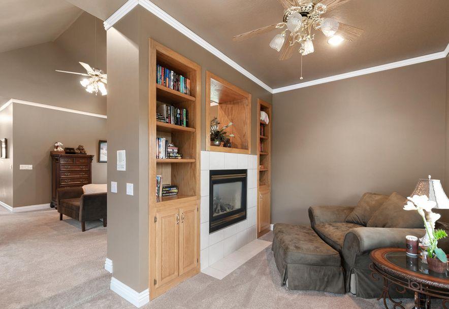 832 South Lloyd Drive Rogersville, MO 65742 - Photo 25