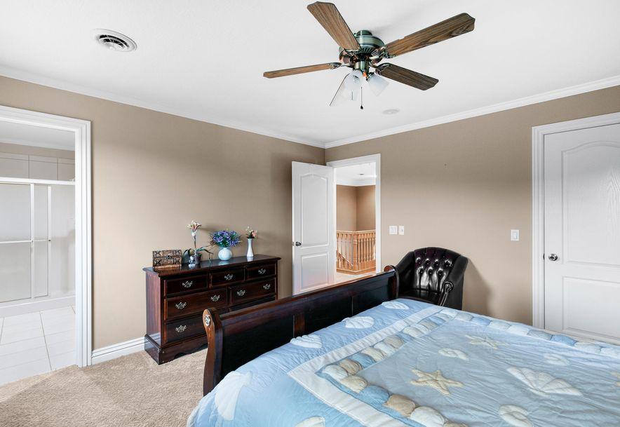 832 South Lloyd Drive Rogersville, MO 65742 - Photo 40