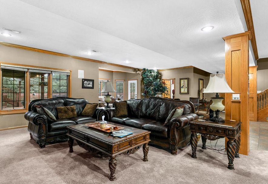 832 South Lloyd Drive Rogersville, MO 65742 - Photo 45