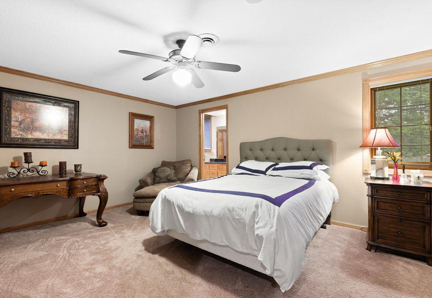 832 South Lloyd Drive Rogersville, MO 65742 - Photo 56