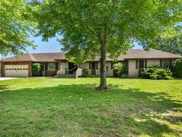246 South Carroll Road Nixa, MO 65714 - Image 1