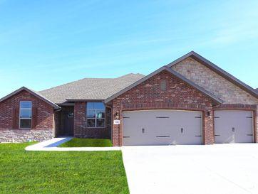 618 Eagle Park Drive Lot 7 Nixa, MO 65714 - Image 1