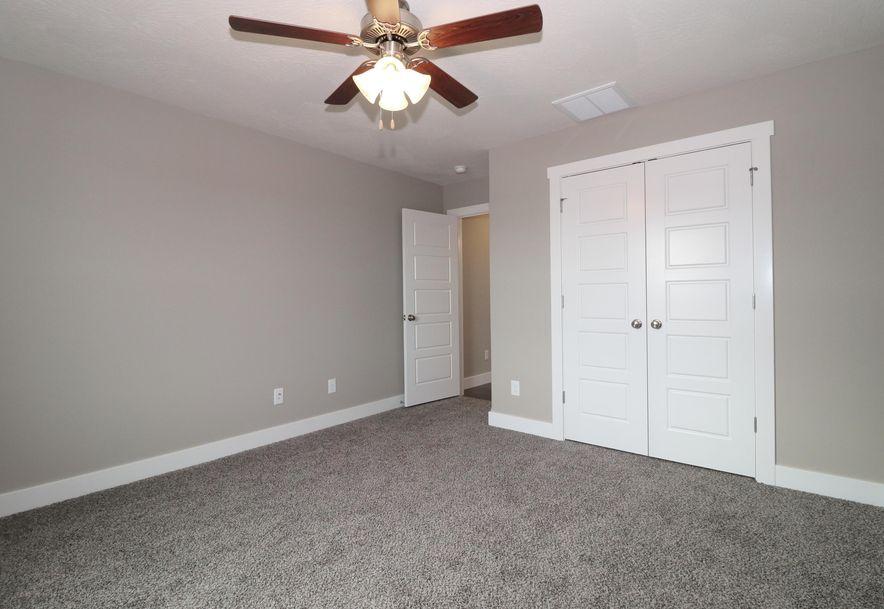 618 Eagle Park Drive Lot 7 Nixa, MO 65714 - Photo 24