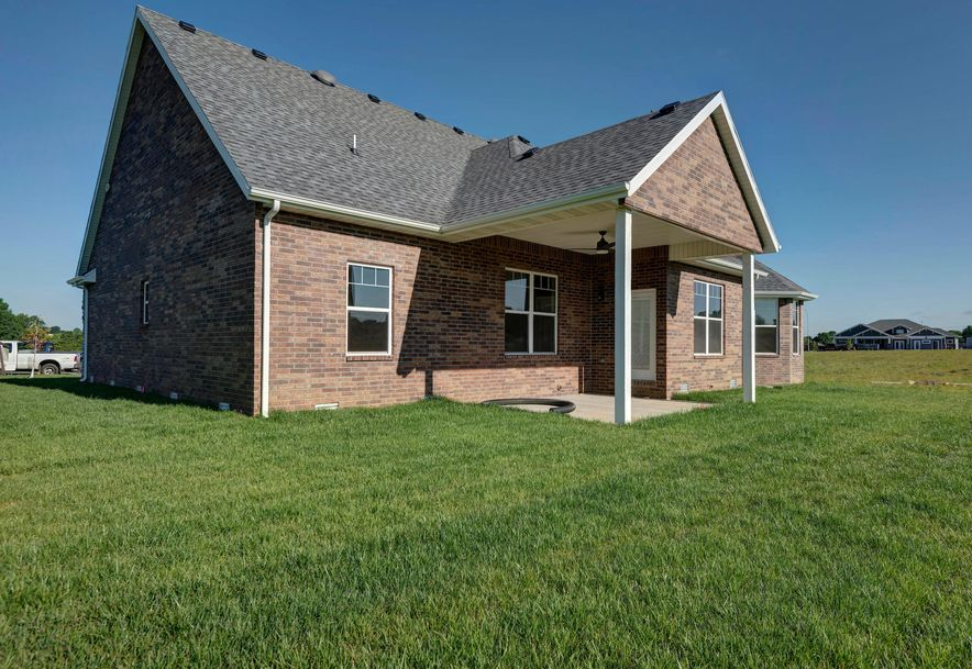 516 North Dublin Nixa, MO 65714 - Photo 28