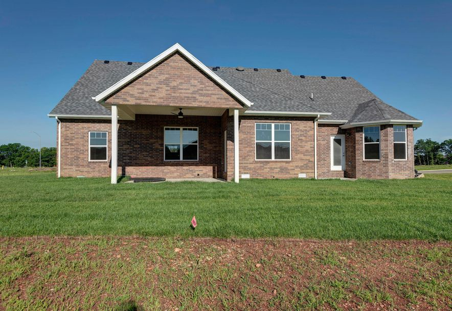 516 North Dublin Nixa, MO 65714 - Photo 29