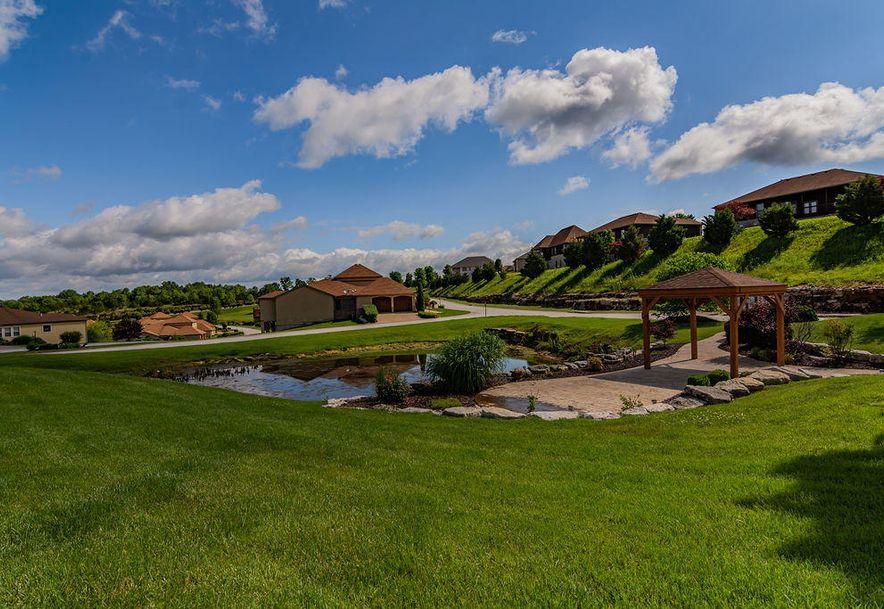 112 Monte Cristo Drive Hollister, MO 65672 - Photo 24