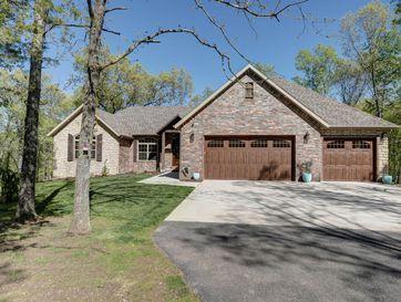 474 Forest Ridge Road Rogersville, MO 65742 - Image 1
