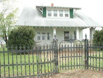 401 South Farm Rd 205 Springfield, MO 65802 - Image 1