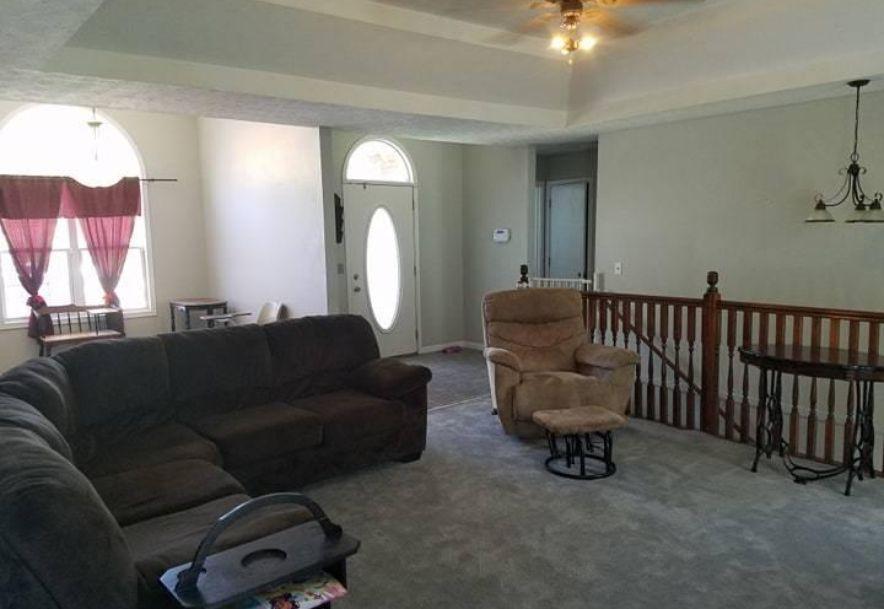 829 Pershing Street Willard, MO 65781 - Photo 5