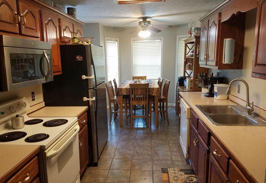 829 Pershing Street Willard, MO 65781 - Photo 7