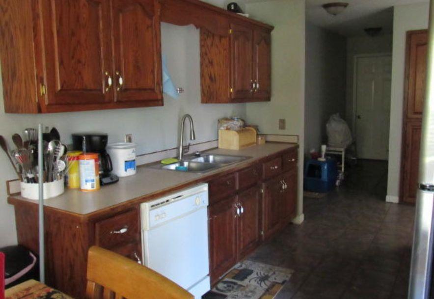 829 Pershing Street Willard, MO 65781 - Photo 9