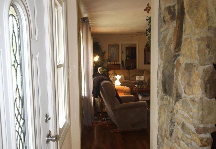 8901 North Beards Bluff Lane Fair Grove, MO 65648 - Photo 23