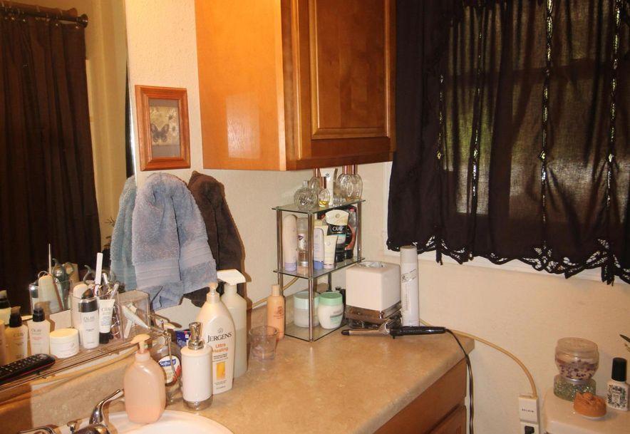 8901 North Beards Bluff Lane Fair Grove, MO 65648 - Photo 27