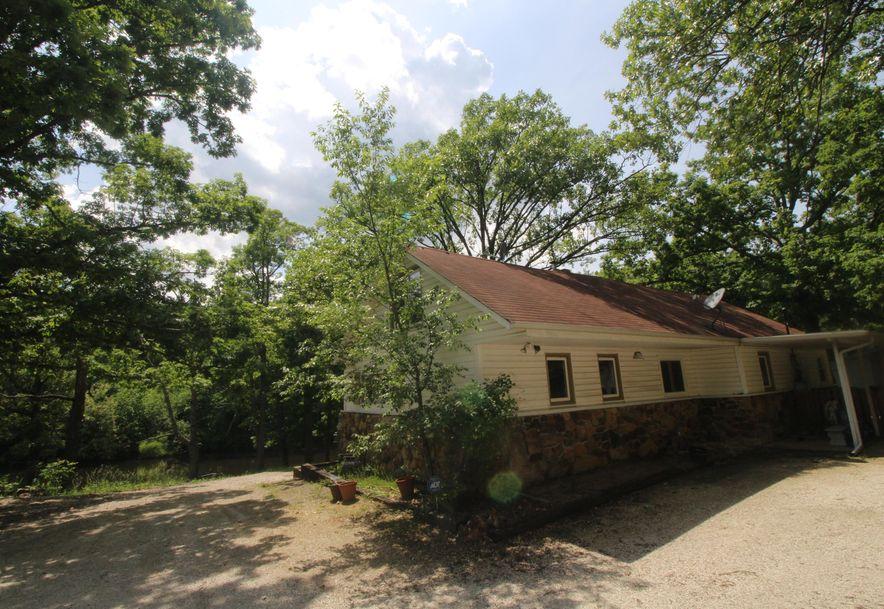 8901 North Beards Bluff Lane Fair Grove, MO 65648 - Photo 37