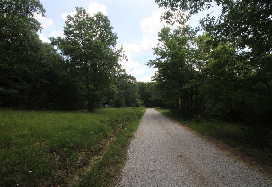 8901 North Beards Bluff Lane Fair Grove, MO 65648 - Photo 42
