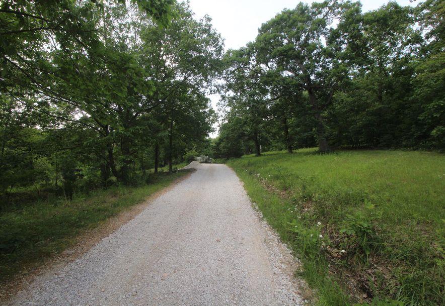 8901 North Beards Bluff Lane Fair Grove, MO 65648 - Photo 43