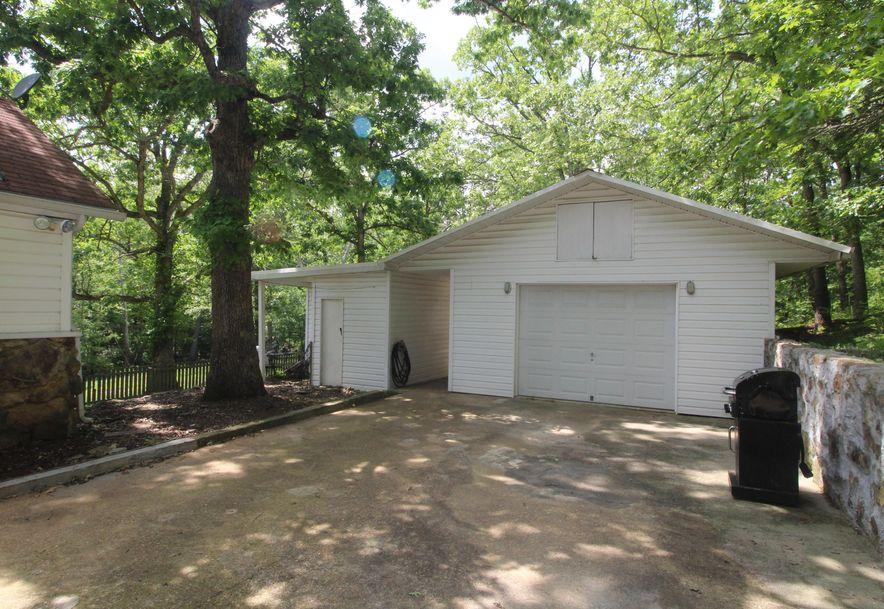 8901 North Beards Bluff Lane Fair Grove, MO 65648 - Photo 51