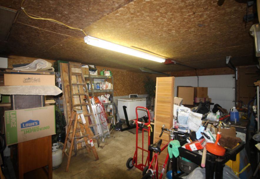 8901 North Beards Bluff Lane Fair Grove, MO 65648 - Photo 53