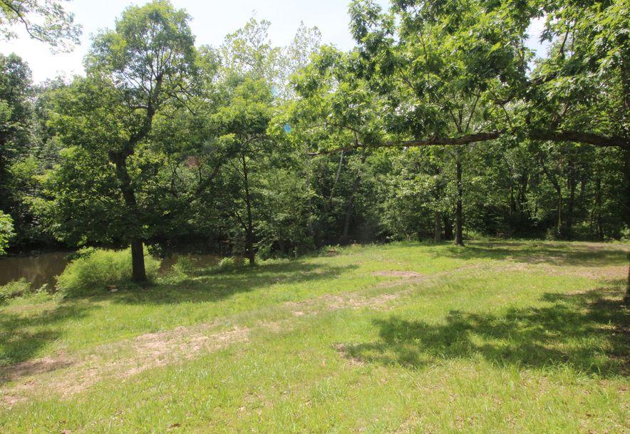 8901 North Beards Bluff Lane Fair Grove, MO 65648 - Photo 57