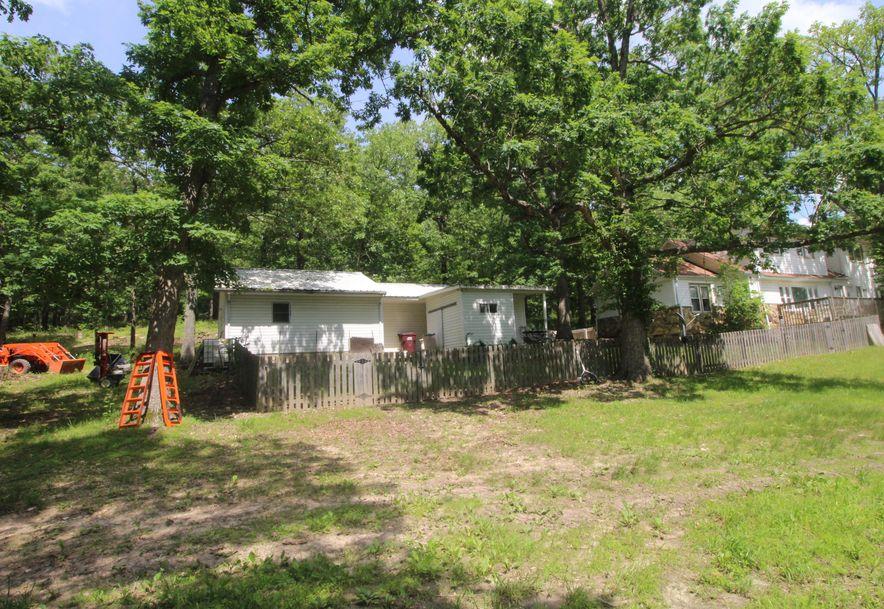 8901 North Beards Bluff Lane Fair Grove, MO 65648 - Photo 60