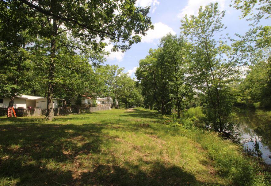 8901 North Beards Bluff Lane Fair Grove, MO 65648 - Photo 61