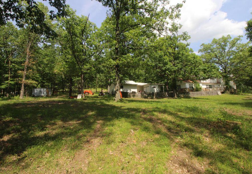 8901 North Beards Bluff Lane Fair Grove, MO 65648 - Photo 62