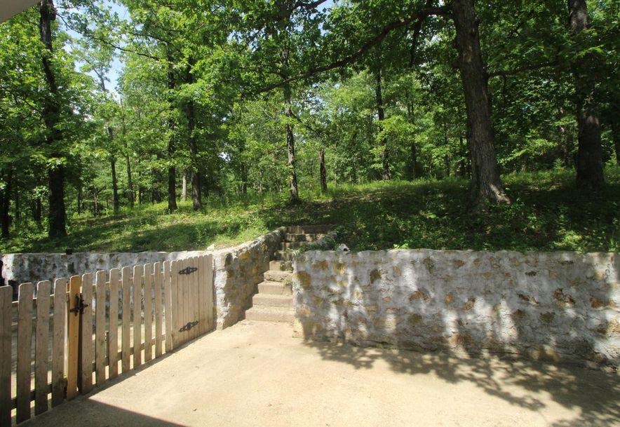 8901 North Beards Bluff Lane Fair Grove, MO 65648 - Photo 68