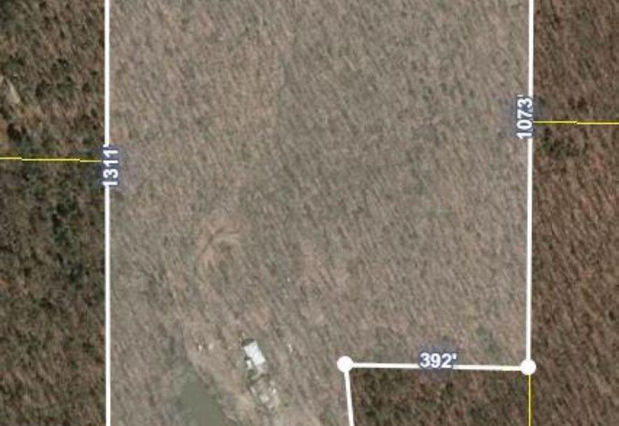 8901 North Beards Bluff Lane Fair Grove, MO 65648 - Photo 70