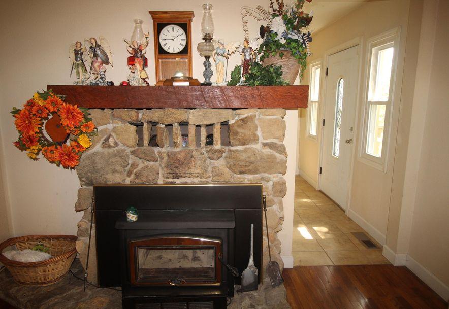 8901 North Beards Bluff Lane Fair Grove, MO 65648 - Photo 8