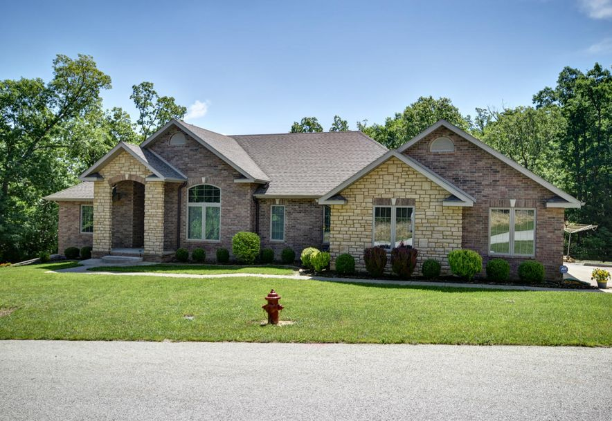 650 South Highpoint Drive Fair Grove, MO 65648 - Photo 2
