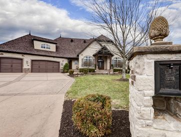 708 South Bellflower Drive Springfield, MO 65809 - Image 1