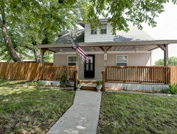 1605 West High Street Springfield, MO 65803 - Image 1