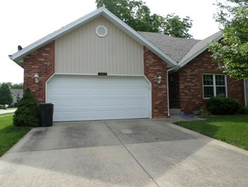 4006 South Warmwater Avenue Springfield, MO 65804 - Image 1