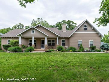 3609 East Stanford Street Springfield, MO 65809 - Image 1