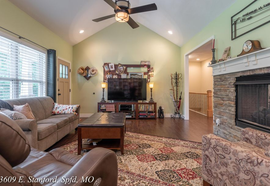 3609 East Stanford Street Springfield, MO 65809 - Photo 12