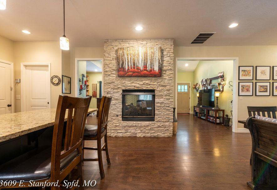 3609 East Stanford Street Springfield, MO 65809 - Photo 15