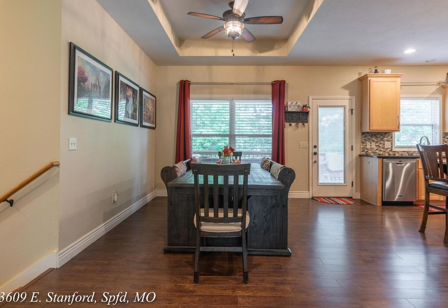 3609 East Stanford Street Springfield, MO 65809 - Photo 18