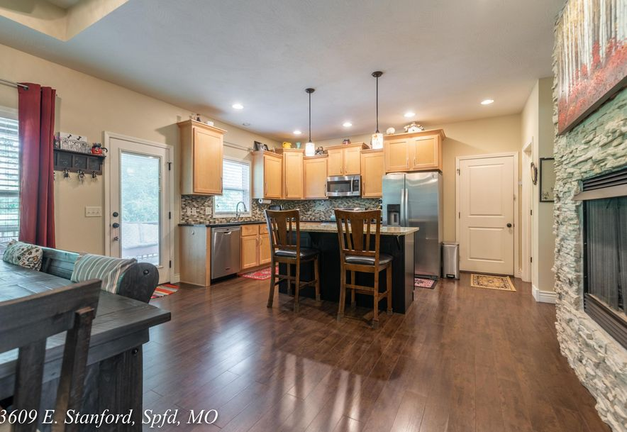 3609 East Stanford Street Springfield, MO 65809 - Photo 19