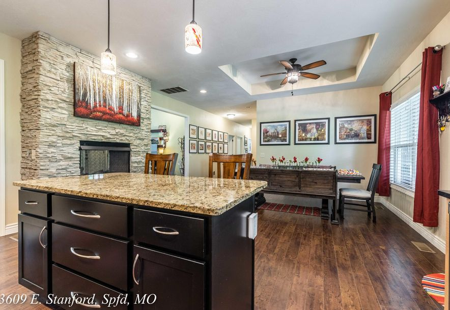 3609 East Stanford Street Springfield, MO 65809 - Photo 25