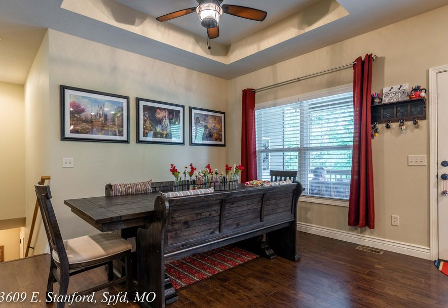 3609 East Stanford Street Springfield, MO 65809 - Photo 27