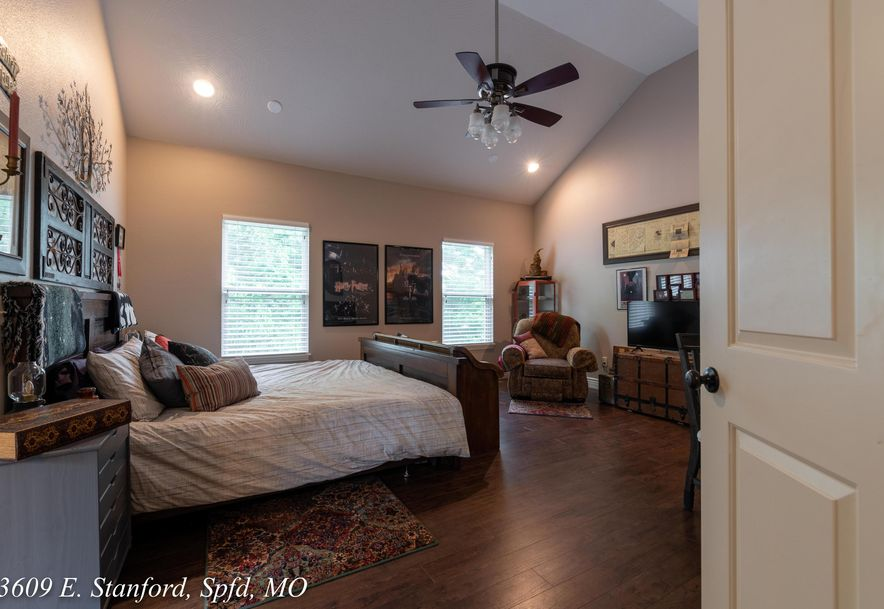 3609 East Stanford Street Springfield, MO 65809 - Photo 28