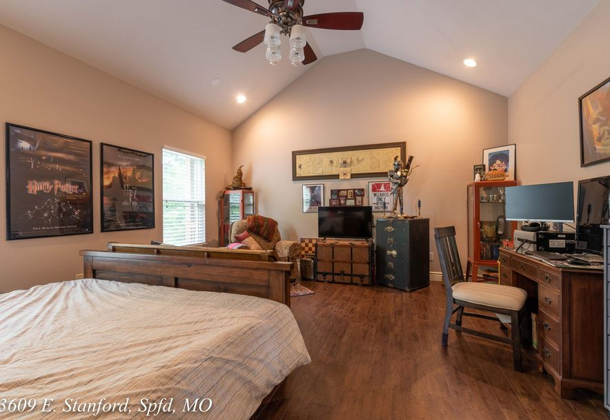 3609 East Stanford Street Springfield, MO 65809 - Photo 29