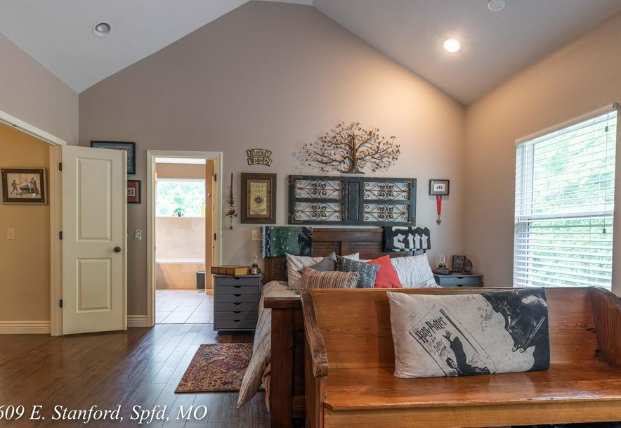 3609 East Stanford Street Springfield, MO 65809 - Photo 30