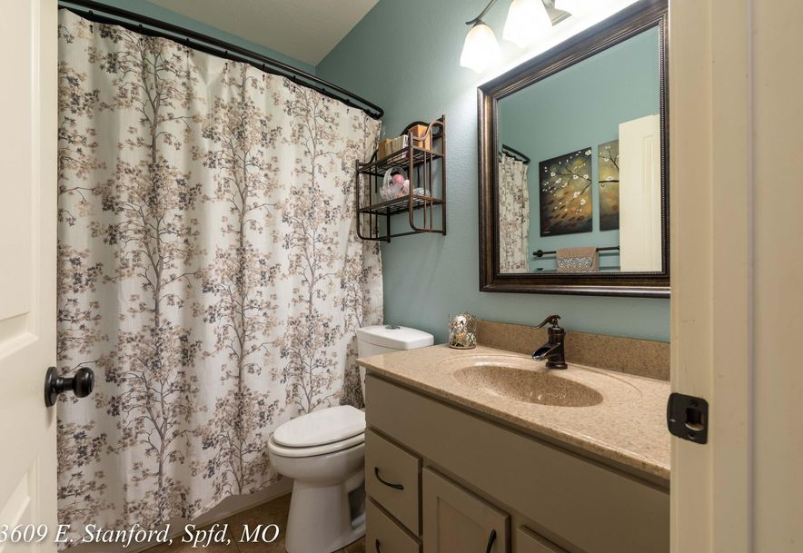 3609 East Stanford Street Springfield, MO 65809 - Photo 37