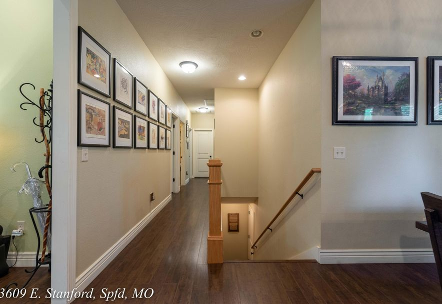 3609 East Stanford Street Springfield, MO 65809 - Photo 48
