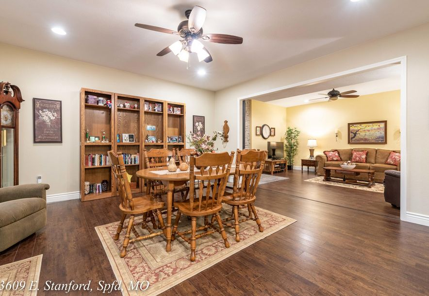 3609 East Stanford Street Springfield, MO 65809 - Photo 52