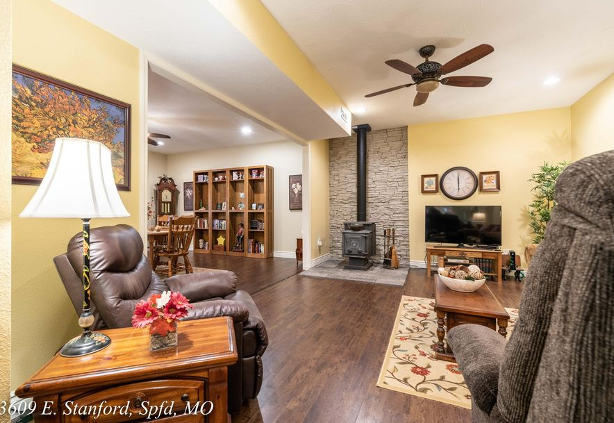 3609 East Stanford Street Springfield, MO 65809 - Photo 54