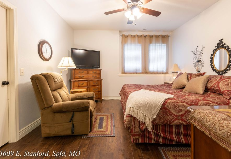 3609 East Stanford Street Springfield, MO 65809 - Photo 56
